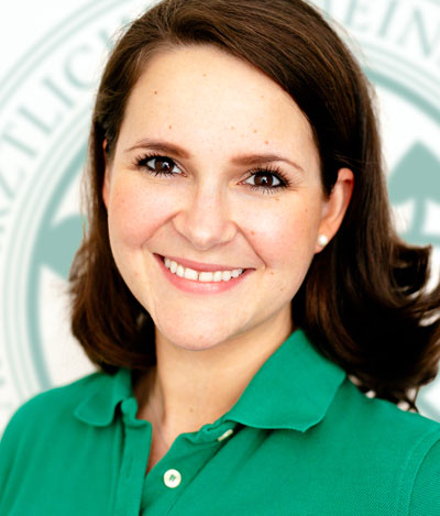 Daniela Paulsen