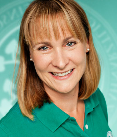 Stefanie Obermüller