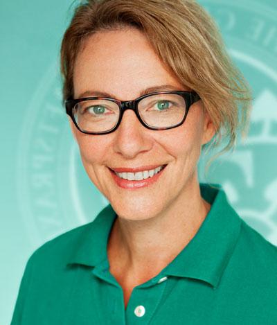 Tanja Häfele